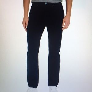 541 Athletic Fit All Season Tech Jeans